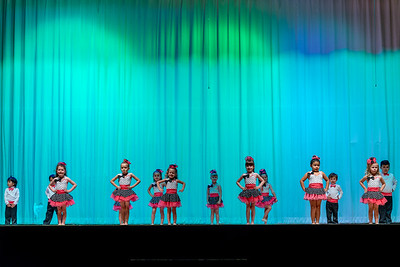 170610 dancers showcase 24-15