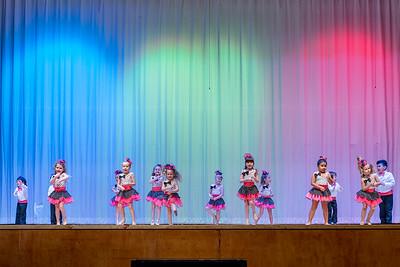 170610 dancers showcase 24-17
