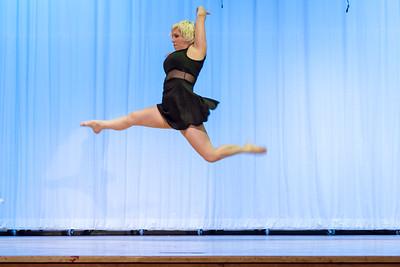 170610 dancers showcase 26-8