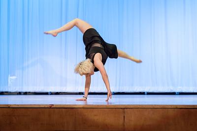 170610 dancers showcase 26-11