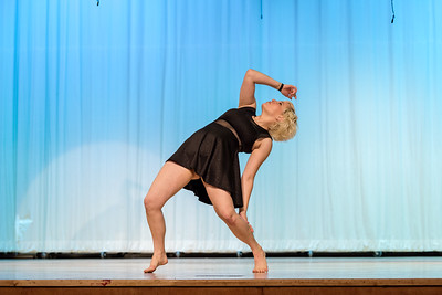 170610 dancers showcase 26-18
