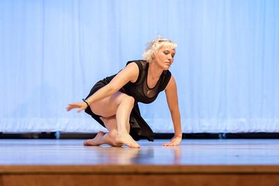170610 dancers showcase 26-1