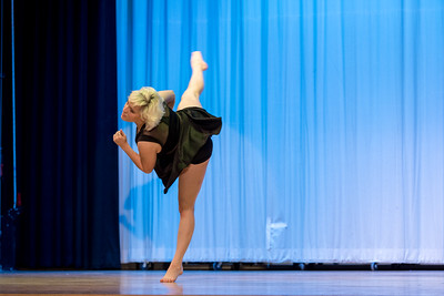 170610 dancers showcase 26-10