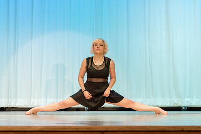 170610 dancers showcase 26-20