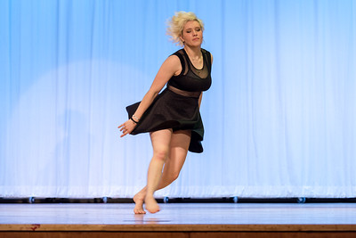 170610 dancers showcase 26-5
