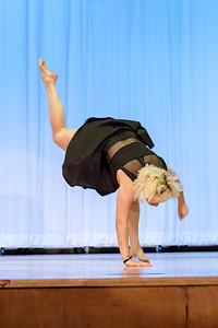 170610 dancers showcase 26-13