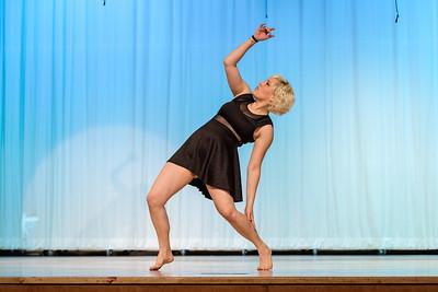 170610 dancers showcase 26-17