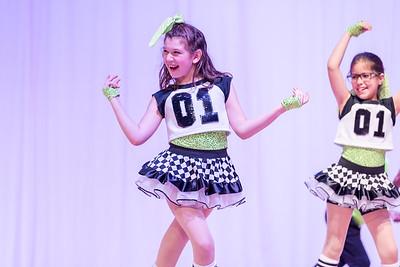 170610 dancers showcase 27-23
