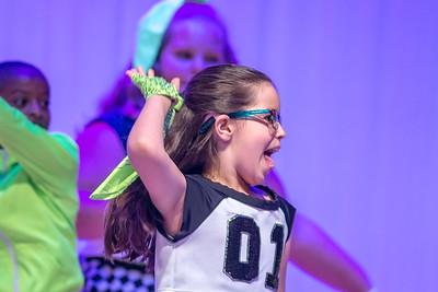 170610 dancers showcase 27-16