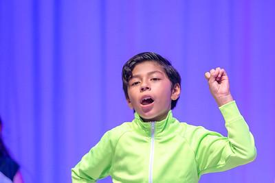 170610 dancers showcase 27-19