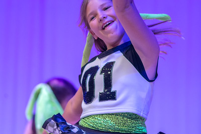 170610 dancers showcase 27-11