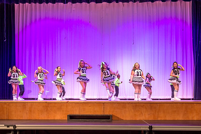 170610 dancers showcase 27-21