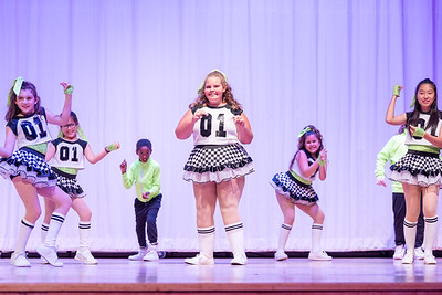 170610 dancers showcase 27-24