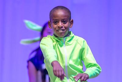 170610 dancers showcase 27-4