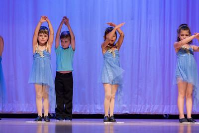 170610 dancers showcase 28-20