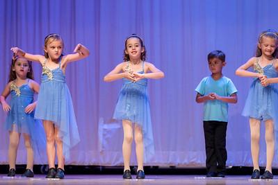 170610 dancers showcase 28-11