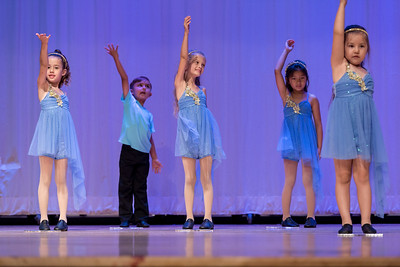 170610 dancers showcase 28-17