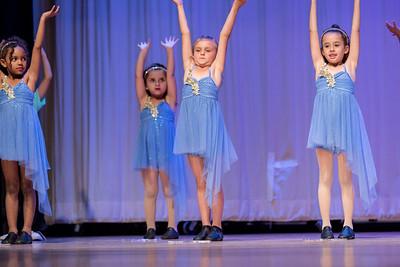 170610 dancers showcase 28-15
