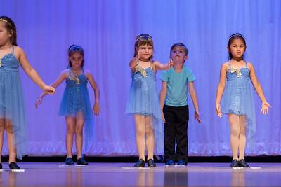 170610 dancers showcase 28-19