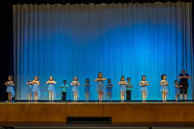 170610 dancers showcase 28-1