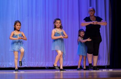 170610 dancers showcase 28-7