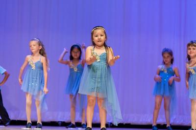 170610 dancers showcase 28-24