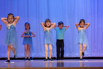 170610 dancers showcase 28-8