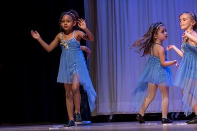 170610 dancers showcase 28-14