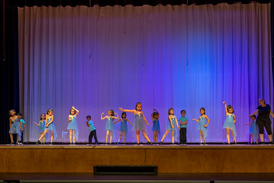 170610 dancers showcase 28-23