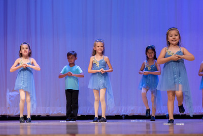 170610 dancers showcase 28-10