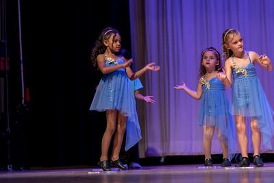 170610 dancers showcase 28-13