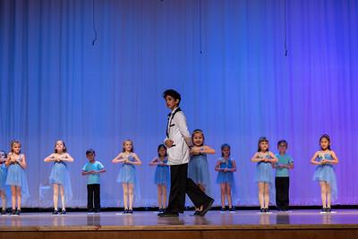 170610 dancers showcase 28-3