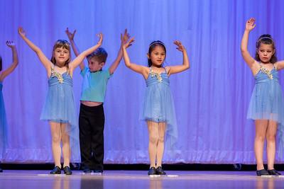 170610 dancers showcase 28-21