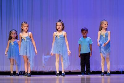 170610 dancers showcase 28-16