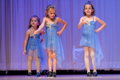 170610 dancers showcase 28-12