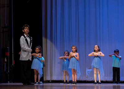 170610 dancers showcase 28-4