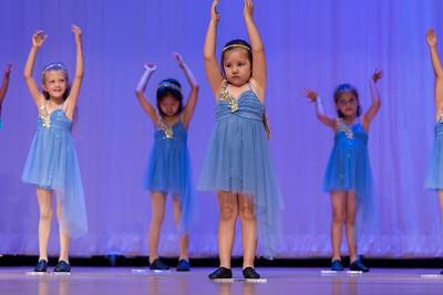 170610 dancers showcase 28-18