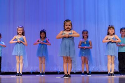 170610 dancers showcase 28-6