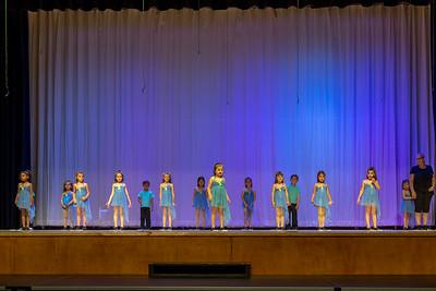 170610 dancers showcase 28-5