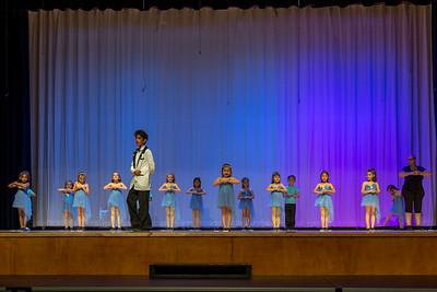 170610 dancers showcase 28-2