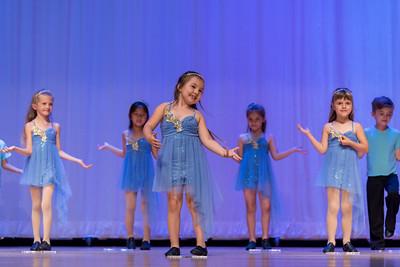 170610 dancers showcase 28-9