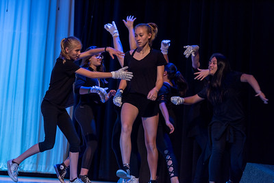 170609 dancers showcase-16