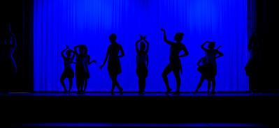170610 dancers showcase-19