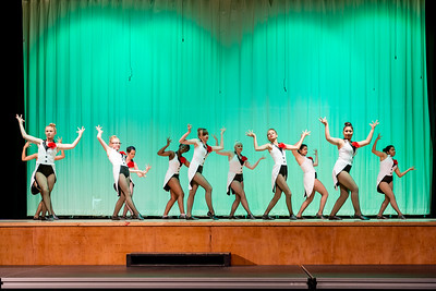 170609 dancers showcase-7