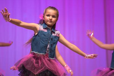 170609 dancers showcase-14