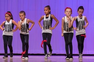 170610 dancers showcase-14