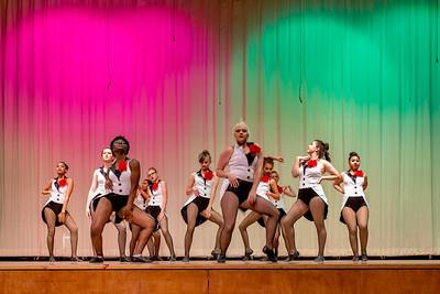 170609 dancers showcase-9
