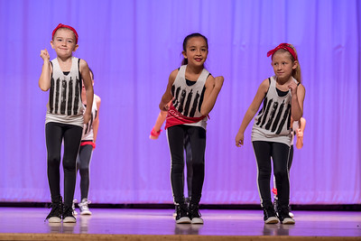 170610 dancers showcase-10