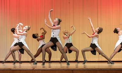 170610 dancers showcase-22
