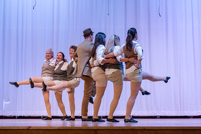 170609 dancers showcase-1